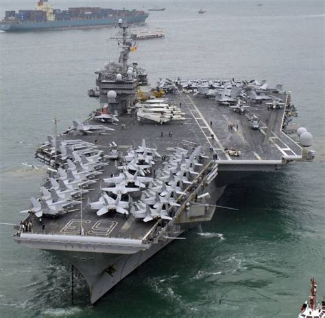17 Best Images About Us Navy Ships Past And Present On