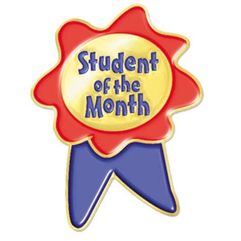 watsons december student month watson elementary