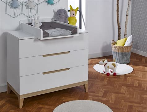 140 transformer commode en table a langer commode langer b b blanche achat vente table