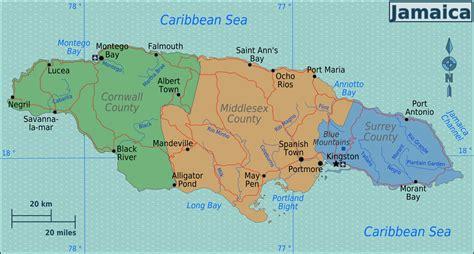 jamaica vacations jamaica resorts jamaica weather