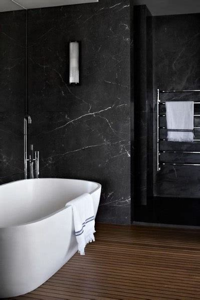 mens bathroom ideas top 60 best modern bathroom design ideas for men next luxury