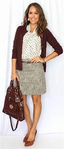 Todayu0026#39;s Everyday Fashion Fall Favorites u2014 Ju0026#39;s Everyday Fashion