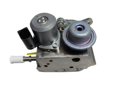 expedition e 6680 pompe d 39 injection carburant ds3 208 rcz 1 6 thp 1920ll d