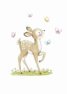 2647 best Doodles and Whimsical Art images on Pinterest ...