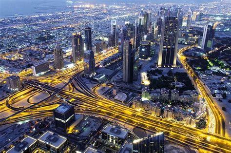 "Centenary City Abuja Nigeria's ""smart City"" (pictures ..."