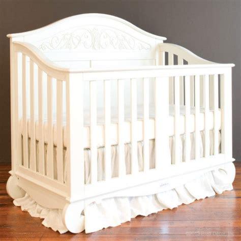 Bratt Decor Crib Recall by Tamera Mowry Archives Tamera Mowry