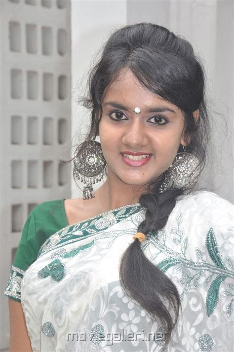 actress kanaka mahalakshmi dead kanaka actress junglekey in image 50