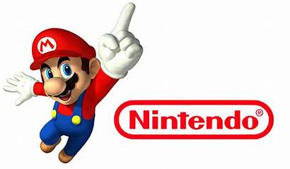 Nintendo Console Mario Considering Announcements Nx Skipping