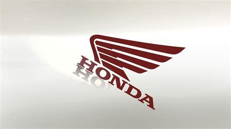 honda logo wallpaper wallpapertag