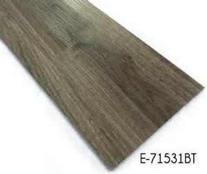 fireproof best glue vinyl plank flooring topjoyflooring