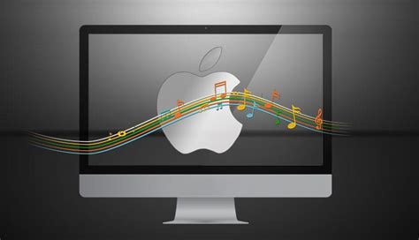 best audio converter mac ultimate of best mac audio converters 2018