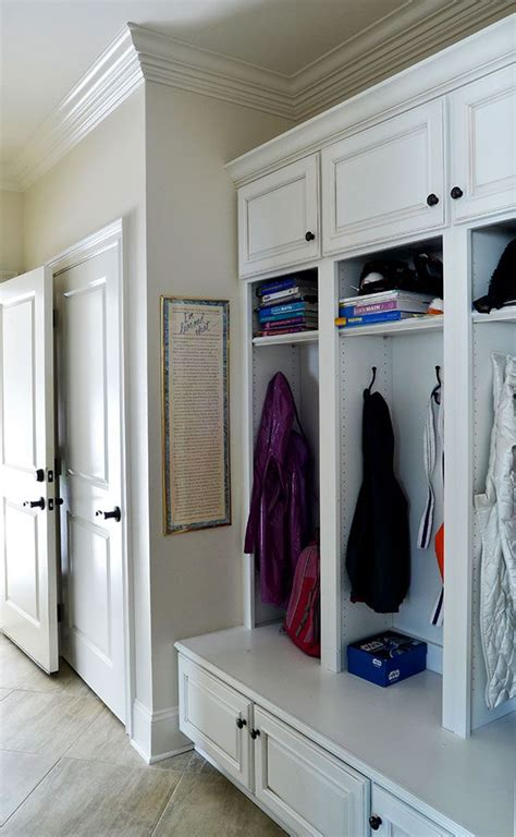 home plans with mudroom mud rooms house plans home floor plans donald a gardner architec