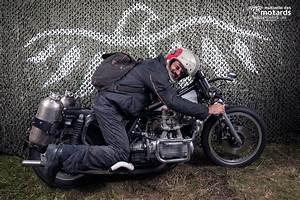 La Mutuelle Des Motard : pr pa moto wheels and waves 2016 biarritz 64 moto magazine leader de l actualit de la ~ Medecine-chirurgie-esthetiques.com Avis de Voitures