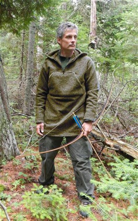 images  bushcraft clothing diy patterns