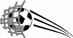 goal Soccer Goal Post Clipart   Clipart Panda - Free ...