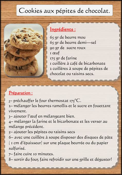 application recette de cuisine bilan ww 4 photos avant apres
