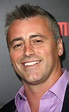 Matt LeBlanc - Contact Info, Agent, Manager | IMDbPro