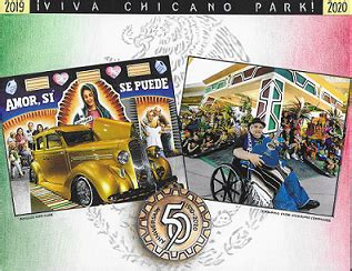 chicano park steering committee