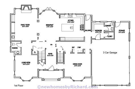 mansion house plans luxury mansion floor plans mansion floor plans
