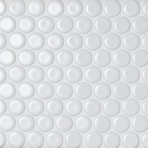 Cepac Tile Classic Rounds by Classic Rounds Cepac Tile