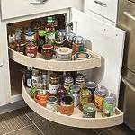 kitchen storage  close  personal project gallery merillat