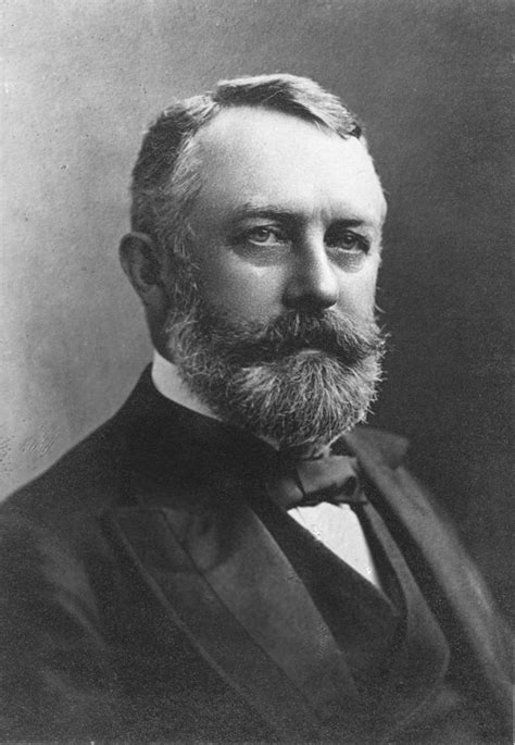henry clay frick   johnstown flood national