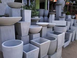Concrete Fountain Molds for Sale – SAVARY Homes