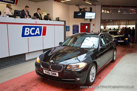 bmw cars    hammer  british car auctions  bridgwater moment photography