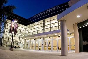 Virtual Tours of Athletic Facilities New Addition to CLU ...