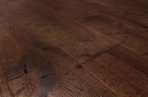 Kahrs Engineered Flooring Uk by Kahrs Oak Tveta