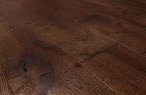 kahrs oak tveta engineered wood flooring With kahrs parquet
