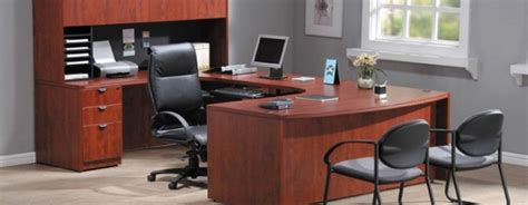 office furniture st charles mo