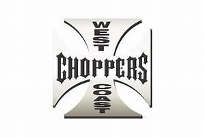 West Coast Choppers Logo