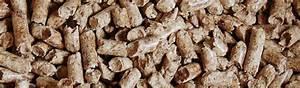Pellets De Bois : qualit des pellets de bois ~ Nature-et-papiers.com Idées de Décoration