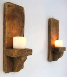 home interior candle holders wondrous home accessories design ideas showing engaging wall decor candle holders with