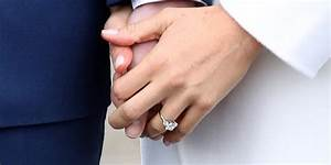 photos meghan markle39s engagement ring designed by prince With prince harry wedding ring