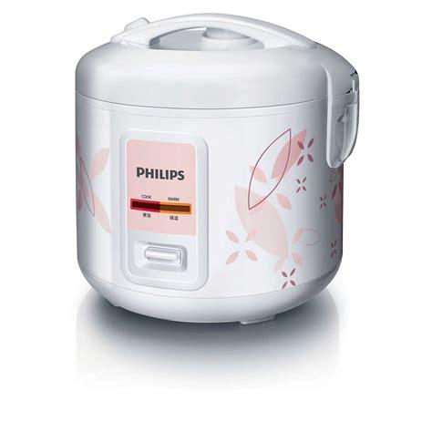 cuisiner avec un rice cooker cuiseur à riz hd4729 60 philips