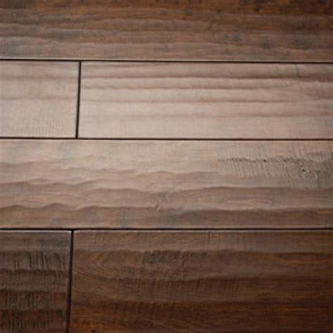 installing engineered hardwood on concrete slab wood floor installation over concrete slab