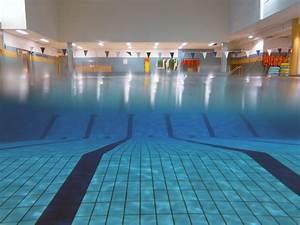 cours de natation enfants recreeau cegep de chicoutimi With piscine de molenbeek cours de natation
