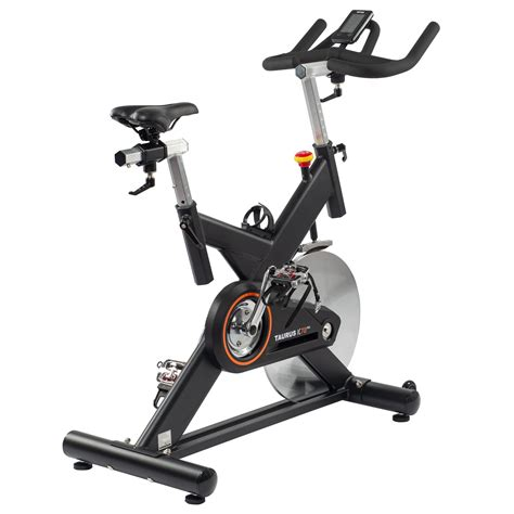All Pro Ic300 Indoor Cycling Exercise Bike | Exercise Bike ...