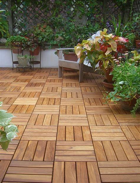 bathroom floor plans free terrace tiles modest with picture of terrace tiles plans