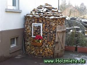 Zur Badewanne Dudenhofen : holzmiete am weg zur historischen holzversteigerung in rodgau dudenhofen ~ Orissabook.com Haus und Dekorationen