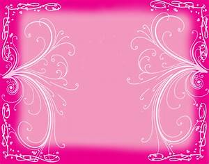 Baby Girl Baptism Backgrounds Baby girl lace by angela ...