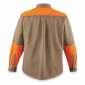 Scentblocker Men 39 S Shield Series Angatec Long Sleeve