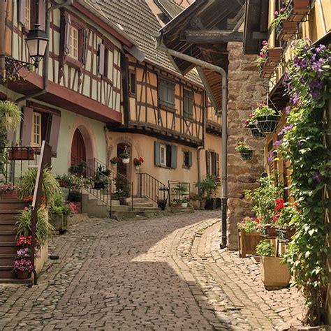 best quaint towns 24 best my home quaint towns images on pinterest beautiful places paisajes and places to visit