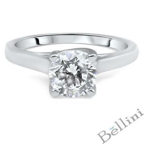 diamond engagement ring sale ebay
