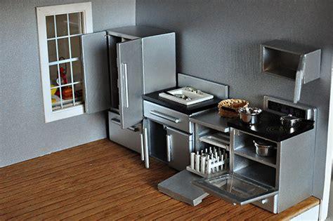 Dollhouse Kitchen Cabinets Nagpurentrepreneurs