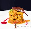 La_Bandera_Food_34 - La Bandera