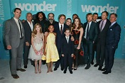 Exclusive: Tony Award Winner Daveed Diggs Talks New Film ...