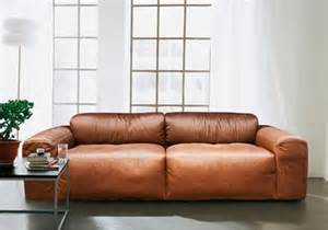 sofa versand sofa quot hudson octopus versand bild 11 living at home
